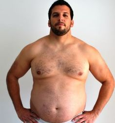 Fat man fucking fat woman porn-31058