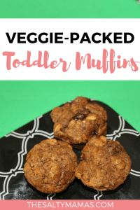 Looking for healthy breakfast ideas for babies? This recipe for healthy toddler muffins contains all of the good stuff and is approved by kids of all ages. - Kids education and learning acts Healthy Toddler Muffins, Healthy Toddler Meals, Toddler Snacks, Toddler Nutrition, Healthy Muffins, Vegetable Muffins, Vegetable Puree, Fruit Recipes For Kids, Baby Food Recipes
