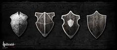 shields - Google Search