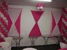 decoração de tecido - Pesquisa Google