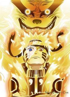 Naruto Shippuden En Sub 720p Collection cover