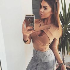 Efinny Sexy Slim Sling Angel Print Vest Women\s Sexy Streetwear Short Cropped Navel 2019 Summer Fashion Camisole Bra Top Elegant Appearance Women's Clothing Camis