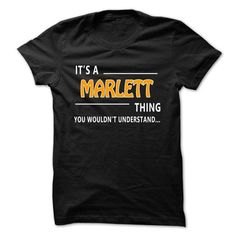 Marlett thing understand ST421 #name #tshirts #MARLETT #gift #ideas #Popular #Everything #Videos #Shop #Animals #pets #Architecture #Art #Cars #motorcycles #Celebrities #DIY #crafts #Design #Education #Entertainment #Food #drink #Gardening #Geek #Hair #beauty #Health #fitness #History #Holidays #events #Home decor #Humor #Illustrations #posters #Kids #parenting #Men #Outdoors #Photography #Products #Quotes #Science #nature #Sports #Tattoos #Technology #Travel #Weddings #Women