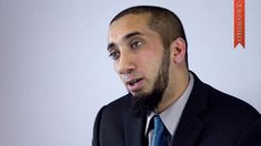 Nouman Ali Khan explains simply why we shouldn't get frustrated if we struggle reading Quran. (HINT: Double the rewards) Arafat Day, Nouman Ali Khan, Ibn Ali, Weak Men, Eid Al Adha, Ramadan Mubarak, Malcolm X, Prophet Muhammad, Once In A Lifetime