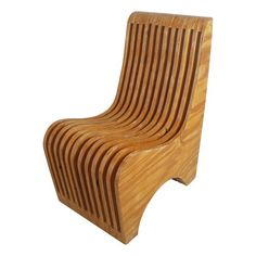 Image result for Chair design