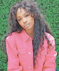 SZA comes to terms with her inner critic