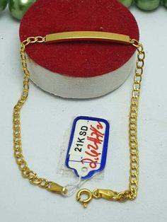 Facebook, Bracelets, Gold, Bags, Collection, Fashion, Handbags, Moda, Fashion Styles