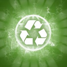 Ideas for an Eco-Friendly Home - Green Living