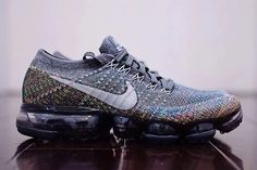 4a332dfb5f96 Preview  Nike Air VaporMax Flyknit
