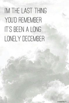 December-Neck Deep made by @ThisIsMyReality