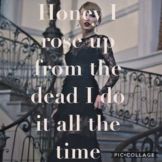 Look What You Made Me Do - Taylor Swift - lyrics