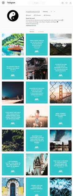 Instagram themes. How to theme your instagram. #instagramtheme Instagram Grid, Instagram Design, Instagram Feed Theme Layout, Instagram Layouts, Feed Insta, Grid Layouts, Business Design, Shampoo, Poster