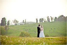 this is where I want my wedding to be. seriously!