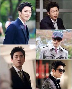 Lee Gun fated to love you Fated To Love You, Jang Hyuk, Drama Movies, Im In Love, Korean Actors, Superman, Actors & Actresses, Kdrama, Gentleman