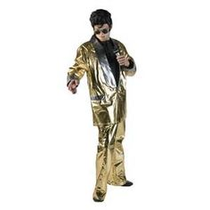Search Gold lame bodysuit. Views 16499.