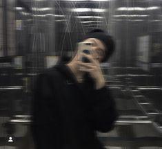 Selfie, Mirror, Mirrors, Selfies, Tile Mirror