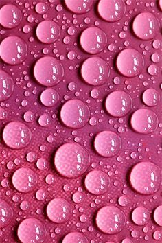 Pink Water Drop Wallpaper For Android Iphone Colors Pink Lights Rain Macro Water Drops Colorful Bokeh Water. Fuchsia, Pink Purple, Hot Pink, Pink Art, Purple Rain, Pink Wallpaper, Wallpaper Backgrounds, Wallpaper Patterns, Iphone Backgrounds