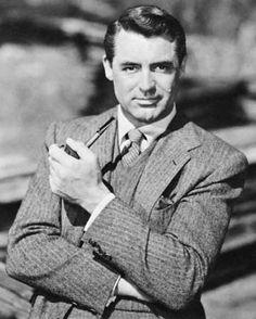 Cary Grant   British-American actor   Britannica.com