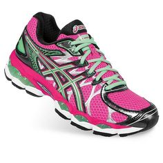 ASICS GEL-Nimbus 16 Running Shoes - Women