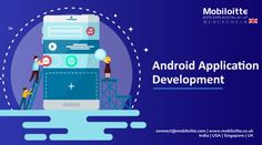 Android Application Development, App Development Companies, Best Android, Android Apps, Marketing Tools, Mobile App, Connect, Product Launch, Detail