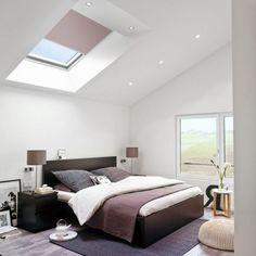 GroBartig Schlafzimmer Gestalten Licht