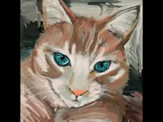 OCDC Art and Design Paint your Pet Class
