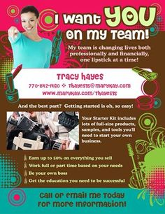 Of course, I'm here to answer all your questions - after you listen to our Think Pink MK line at 559-546-1099, code is 339442# and reference number is #, to learn more about what I do. Contact Tracy for more info!