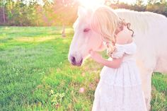 Such a fun photo shoot! To see more go like my Facebook photography page: Whimsy Wallflower :)