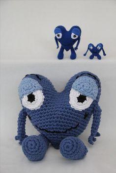 Mitt kakfat - Babblarna Dinosaur Stuffed Animal, Barn, Toys, Animals, Activity Toys, Converted Barn, Animales, Animaux, Clearance Toys