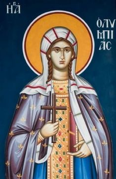 John Chrysostom, Greek Icons, Lives Of The Saints, Greek Gifts, Gifts For Sailors, Happy Belated Birthday, Orthodox Icons, Persecution, Olympia