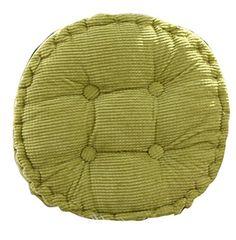Generic Cord Kissen rund grün Generic 13 € https://www.amazon.de/dp/B00W3GZJ3W/ref=cm_sw_r_pi_dp_x_a9fPxbN2JFCHZ