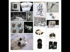 Cheers to Integrity Team!!  by Laurie on Etsy #integritytt #tintegrityt…