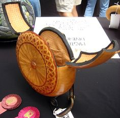 """Found this on my google searches for """"gourd purses""""."""