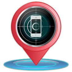cell phone tracking devices at&t