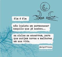 #relacionamento