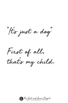 Just in time for Take Your Dog to Work Day. Dog moms where you at! dog mom - Funny Dog Quotes - The post Just in time for Take Your Dog to Work Day. Dog moms where you at! dog mom appeared first on Gag Dad. Puppy Quotes, Dog Quotes Love, Dog Quotes Funny, Mom Quotes, Animal Quotes, Funny Dogs, Quotes To Live By, Quotes For Dogs, Dog Lover Quotes