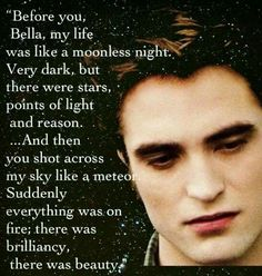 Where can I get myself an Edward?