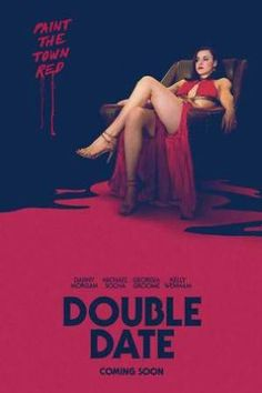 Double Date British movie poster Web Movie, Gold Movie, Fox Movies, Double Dates, 2015 Movies, Original Movie Posters, Cinema Posters, Streaming Movies, Watches Online