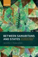 Prezzi e Sconti: Between #samaritans and states: the political EAN 9780191507014  ad Euro 65.84 in #Ibs #Libri