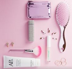 AP 24 Anti-Plaque Fluoride Toothpaste uses a safe, gentle form of fluoride to remove plaque and protect against tooth decay. Nu Skin, Ap 24 Whitening Toothpaste, Smile Whitening, Shave Gel, How To Apply Lipstick, Beauty Packaging, Beauty Magazine, Anti Aging Skin Care, Beauty Skin