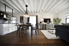 AUTHENTIC COLLECTION実績|S Project New House, NIGATA
