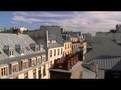 Décrire un appartement - YouTube