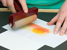 Great Brayer Tutorial
