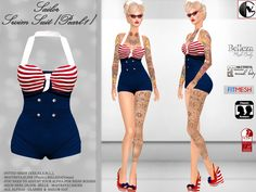 https://marketplace.secondlife.com/p/Vips-Creations-Female-Sailor-Swim-Suit1-Pearl-Female-swimsuit-Summer-Outfit/9392396