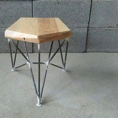 #plywood #geometric #geometry #liveedgetable #coffeetable #spaltedmaple #woodwork #glass #rivertable #inwoodwetrust #barstool #interiordesign #woodenlegs #wood #animal #pet #dog #wooden #natural #tail #welding #handmade #polska #polishgirl #glamour #furnituredesign #handmade #polishboy#concrete #hairpinlegs #wroclaw