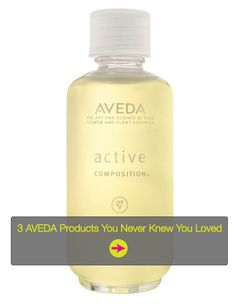 # AVEDA Products to Love Aveda is the most pure products I have used and my clients love the smell.... and it is a gentle skincare... Great for sensitive skin.