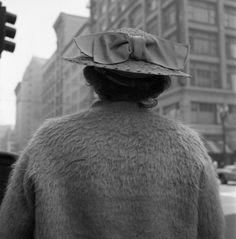 Vivian Maier, Minneapolis Photo Center