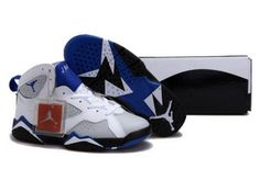66ec3209312025 Buy Germany Buy Air Jordan Vii 7 Retro Womens Shoes 2013 Grey White Blue  from Reliable Germany Buy Air Jordan Vii 7 Retro Womens Shoes 2013 Grey  White Blue ...