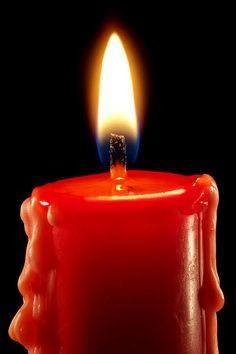 Más usos de estas velas