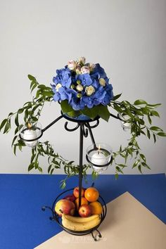 Aranjament de masa disponibil pe 123flori.ro Decorative Bowls, Planter Pots, Home Decor, Decoration Home, Room Decor, Home Interior Design, Home Decoration, Interior Design